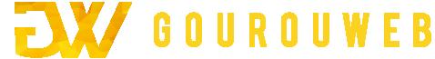 GourouWeb